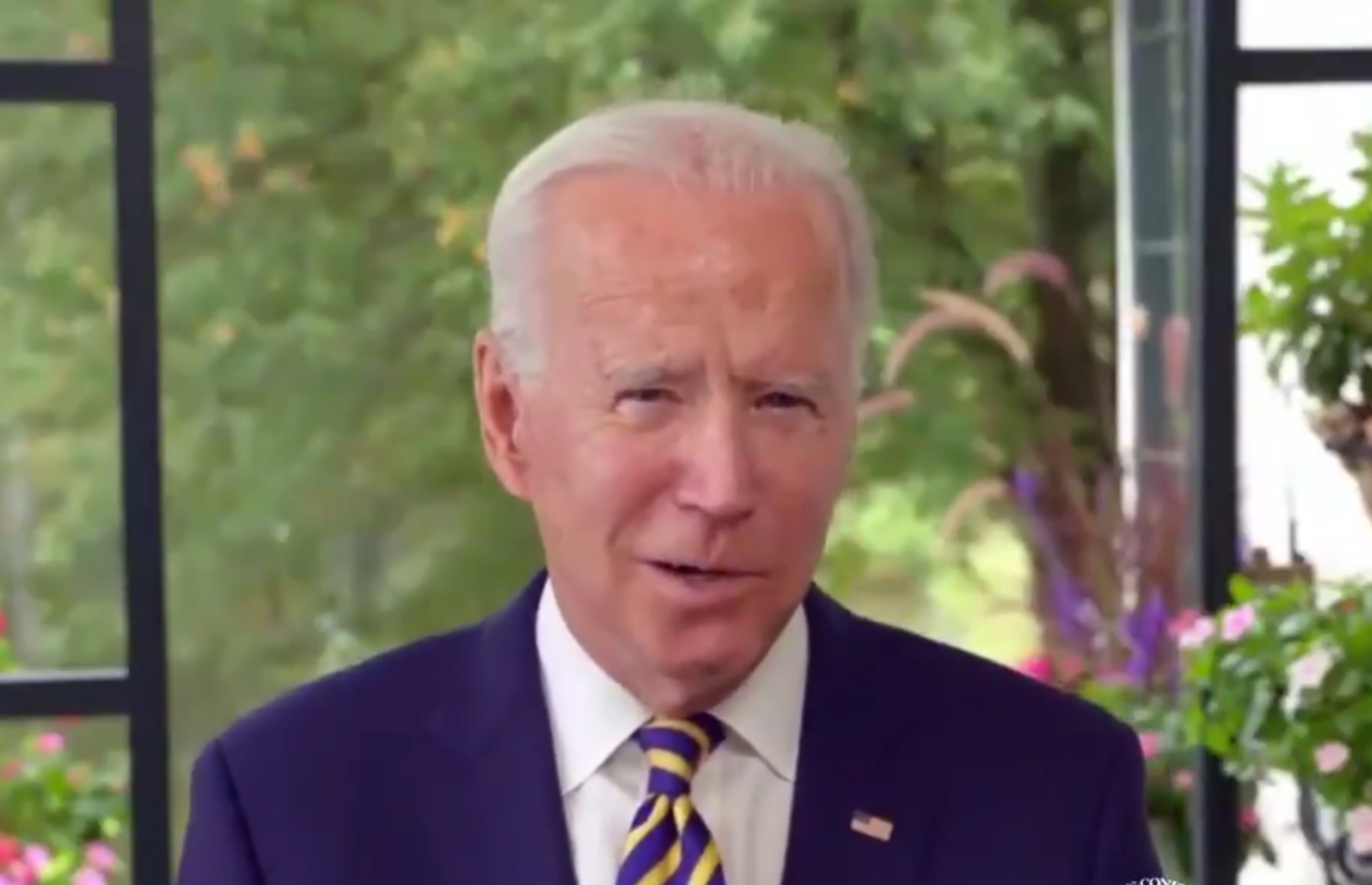 Biden's Political Director Among Dems Allegedly Involved With Ballot Harvesting