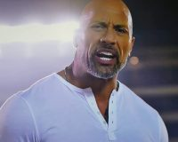 """Centrist"" Dwayne ""The Rock"" Johnson Gets SLAMMED For Clownish Endorsement For Biden"