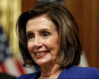 House Minority Leader To Pelosi: 'Try To Impeach Trump And I Will Motion To Remove You'