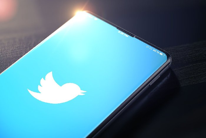 Twitter allows verified liberal users to break platforms rules to wish death on Trump