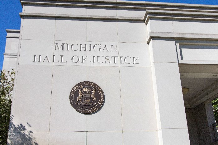The Democratic lockdown is over: Michigan State Supreme Court strikes down Emergency Powers law